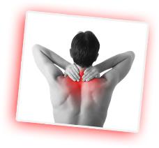 dolore-cervicale-studio-posturale