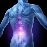 Il dolore: un prezioso alleato per la nostra salute!