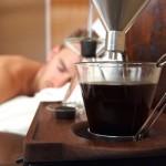 Il caffè: è veramente la migliore sveglia del mattino?