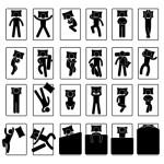Posizioni in cui dormire: come il sonno può trasformarsi in alleato o sabotatore della salute del corpo