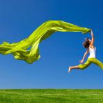 5 mosse vincenti per preservare l'elasticità muscolare