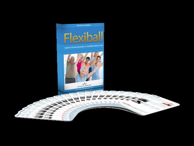 flexiball-schede